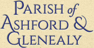 Parish of Ashford and Glenealy